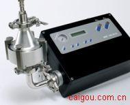 瑞士MVB MAS-100 CG Ex压缩空气专用采样器