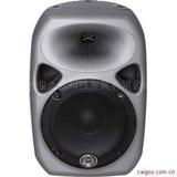 乐富豪专业音箱 TITAN 8 8寸 2分频音箱
