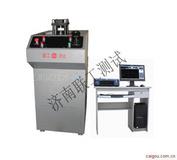 GBC-60W微机控制杯突冲杯试验机