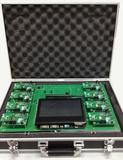 物联网传感器基础实验箱(国泰安)