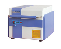 iEDX-100A RoHS有害元素分析儀