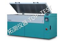 德國史萊賓格 CDF/CIF 凍融試驗機【圖】【拓測儀器 TOP-TEST】  硬化混凝土凍融   鹽凍試驗機