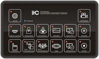 itc  TS-0650B 導播臺 錄播教室設備 智能錄播系統