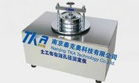 土工合成材料孔径试验仪