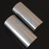廠家直銷  科研實驗專用  鐵靶材 Fe靶材  磁控濺射靶材 鐵顆粒 電子束鍍膜蒸發料