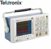 Tektronix 泰克示波器 TDS3000C系列 TDS3032C