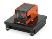 原子粒顯微鏡+納米世界探究課程