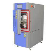 電路板高低溫試驗箱THA-80PF