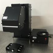 科研級Solar-550太陽能模擬器