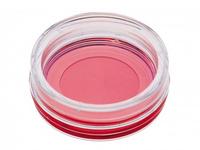 玻璃底35mm共聚焦培养皿81218