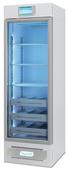 fiocchetti低溫冰箱/藥品存箱Vision 400 -15°C -20°C