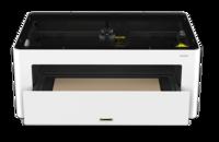 桌面级激光切割机