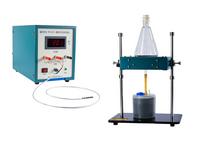 四川西测+液体比汽化热实验仪+WT-SLV-2+分体式设计 实验内容丰富