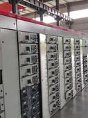 河南高压配电柜 源头制造厂家低于市场价16%