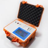 抗生素残留快速测试仪FK-KSS