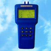 温湿度压差测试仪   型号:MHY-30201