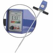 土壤溫濕度計  型號:MHY-23226