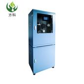 方科BOD水质在线自动测试仪器FK-ZXBO