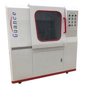 高分子材料耐电压强度试验机