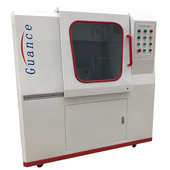 纤维制品电气强度试验机
