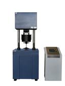 PX系列微机控制电磁谐振高频疲劳试验机