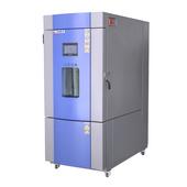 高校专用可编程恒温恒温循环环境试验箱广州