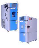 皓天厂家专业供应22L立式小型恒温恒温箱环境气候设备检测