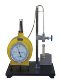 智能型砂强度仪 型号:HAD-XQY-II