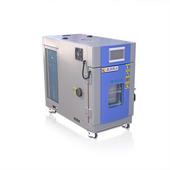可设定循环高低温试验仪恒定湿热试验箱厂家批发