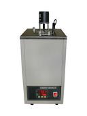 润滑脂铜片腐蚀测定仪 型号:MHY-11620
