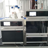 深圳通用二維液相色譜儀GI-3000D 藥物濃度監測