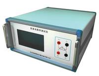 碳制品小電阻測試儀