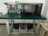 硬件在回路半实物实时仿真交流永磁同步电机控制实验平台 +LINKS-RS-PMSM-01+半实物实时仿真系统