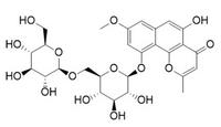 异红镰霉素龙胆二糖苷 200127-93-1