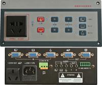 宝润莱BR-6800多媒体中控