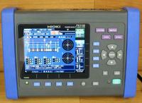 大量收购 日置HIOKI PW3390,PW3198,PQ3198,PQ3100 电能分析仪