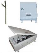 P型补偿式风压测量防堵吹扫装置(P型吹气装置)????? 型号;MHY-10222