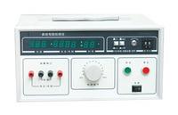 接地電阻檢測儀??配件?? 型號?? MHY-06686