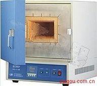 SX2-10-12NP電爐,電阻爐廠家