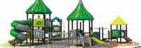 滑梯,幼兒床,幼兒桌,幼兒園椅子,教學玩具,軟體游樂設備,哈哈鏡,黑板,晨檢牌