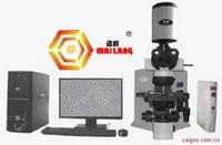 海洋动物精子分析仪生产厂家