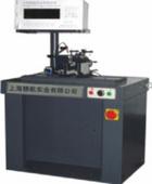 上海平衡机