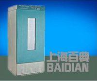 SPX-300B-II生化培养箱,具有冷热双控制功能