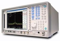 13G高性能频谱仪,相位噪声测量,