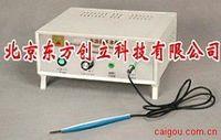 DF-406 多功能手术仪/电凝器