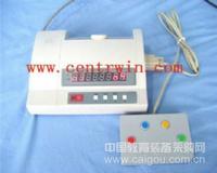 反应时测定仪/反应时测定装置 型号:SLEP202-203
