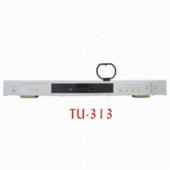 TU-313 调频收音头 电子调谐器