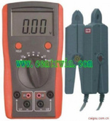 数字式相位伏安测试仪 型号:BRDZH-2101