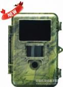 自然保护区野生动物监控 定点定时自动拍照红外数码相机