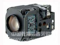 一體化機芯FCB-EX480CP/CX480CP